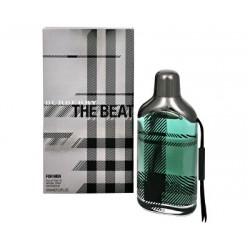 Burberry The Beat For Men...